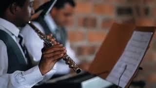 Do seu Lado Saxofone Cover