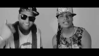 Raciel & Rainyel Ft Los Principes - MATA REMIX (Video Official)