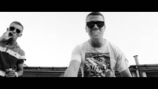 Bochen (ZMM) - Kryteria feat. ZMM
