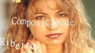 Homem dos Milagres  - Composição Rozeane Ribeiro na voz de Elaine de Jesus