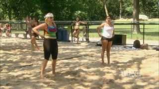 Vicious Volleyball | Curvy Girls