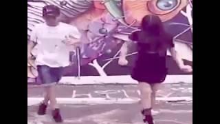 Jennifer - Trinidad Cardona (Meme edit)