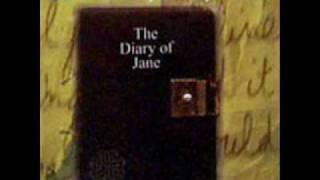 The Diary of Jane - Breaking Benjamin