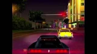 (FREE) XXXTentacion X Joey Badass Type Beat- Pull up //BrokeBoi