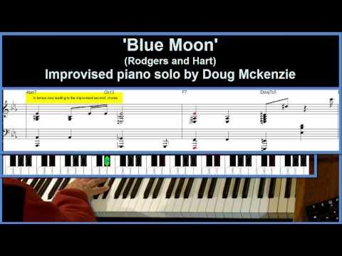 blue-moon-jazz-piano-tutorial-advanced-jazz2511