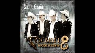 Colmillo Norteño - Sueño Guajiro