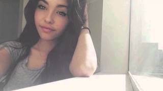 Madison Beer - Addicted To You (Cover)