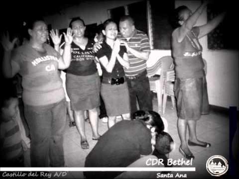 Nicaragua 2012 & EDG