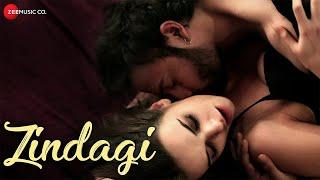 IJAZAT Full Video Song (Lyrics)   ONE NIGHT STAND   Sunny Leone   Tanuj Virwani   Arijit Singh width=