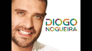 Clareou - Diogo Nogueira - Cd Porta Voz Da Alegria