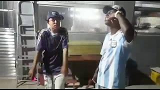 MC Neguinho da BRC & MC Alê - Hoje Tem Bailão ( Prévia ) 2018