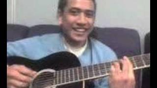 Jefff Singingg