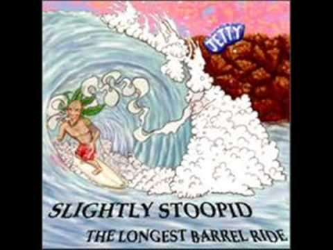 Slightly Stoopid Leaving On A Jet Plane Chords Chordify