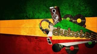 DubStep Reggae Beat with Hook