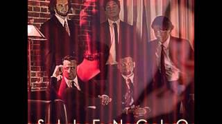 Latin six four - silencio
