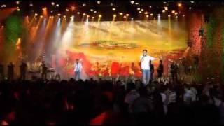 28-- Hugo Pena &  Gabriel - Quatro Estações - DVD Estrela Ao Vivo
