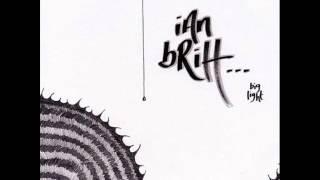Ian Britt - I got soul (Michael Lener Remix)