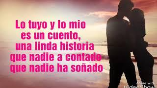 Mi Princesa-Manny Montes ft Yenza, Mikey A (letra)