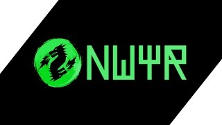 NWYR - Intro, Break, Buildup, Drop (ID) (As played on UMF 2017)