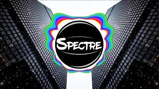 Melanie Martinez - Mad Hatter (Spectre Remix)