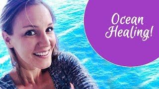 Ocean Healing