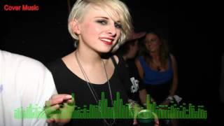 Emma Louise- Tessellate Alt J Cover Music 2016