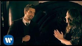 Pablo Alboran - Donde Está El Amor ft. Jesse & Joy (Videoclip oficial)