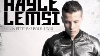 hayce Lemsi   Un Petit Pas Pour Lemsi  HQ