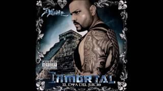 Don Dyablo (Album Inmortal - El Dya Del Juicio)