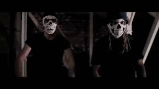 Panda DESIIGNER Remix Afrobeat - Invictus Crew Choreography