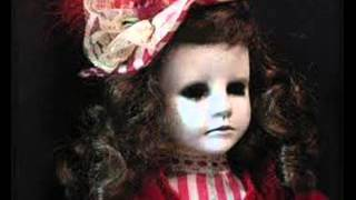 Creepy Doll Factory Music