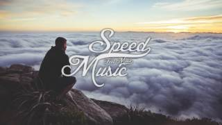 [SPEED 120%] Jacob Banks - Monster (feat. Avelino) - Speed up By SpeedMusic