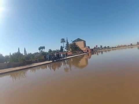 Morocco113 jan13
