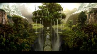 Free Epic Music - Battle/Victory - Planting roots