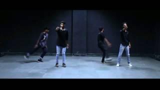 Qismat   Ammy Virk   Sargun Mehta   Jaani   B Praak   Arvindr Khaira   MRIDAKSH   DANCE