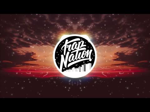 Zedd, Alessia Cara - Stay (BOXINLION & Maliboux Remix)