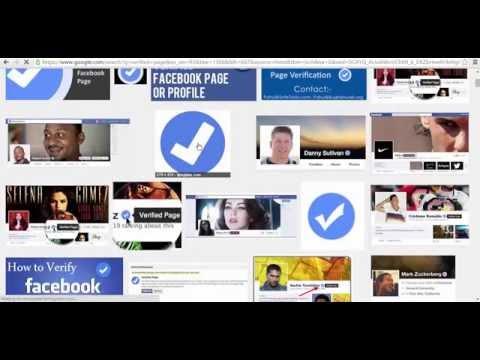 اختراق صفحات الفيس بوك 2016 - حصرياً