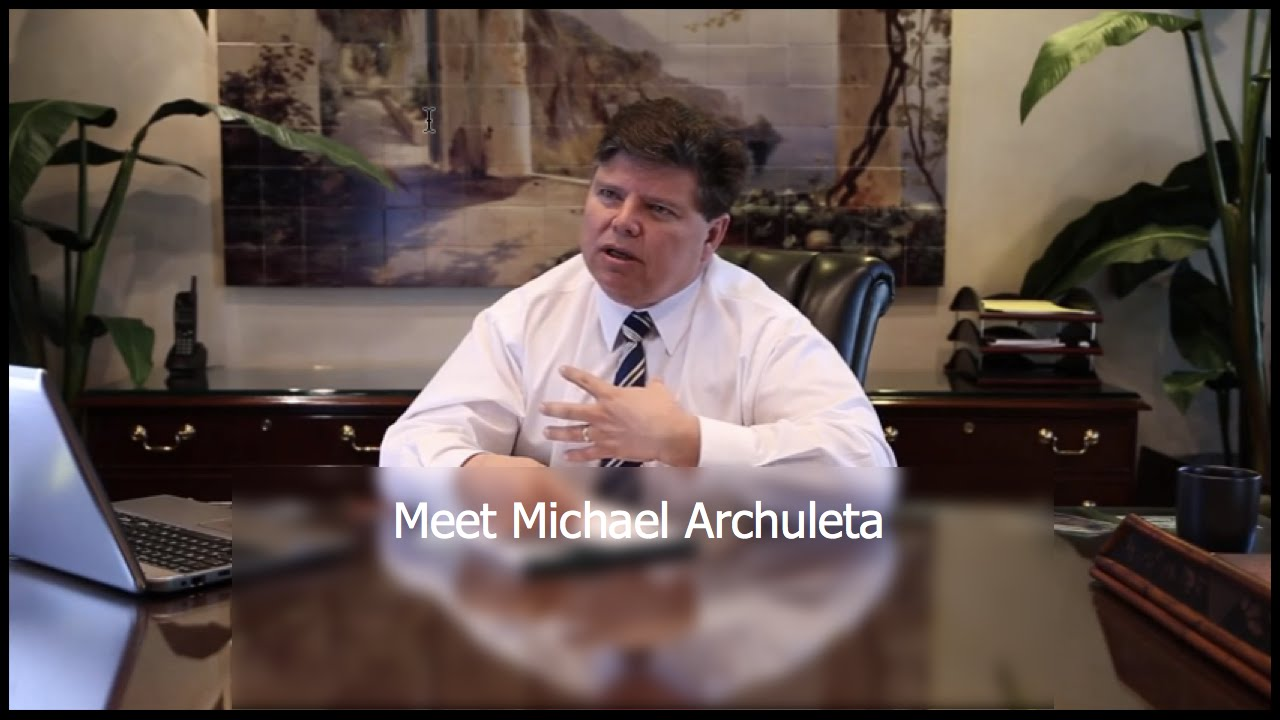 Workplace Accident Injury Lawyer Arverne NY