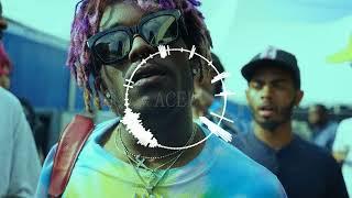 "[FREE] Lil Uzi Vert Type Beat 2018 - ""Rover"" | Free Type Beat | Trap Instrumental 2018"