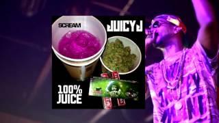Juicy J - Shut Da Fuc Up (prod Sonny Digital)