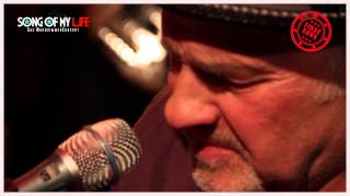 SomL - Paul Carrack 01 If you love me