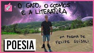 FÍSICA, POESIA E FILOSOFIA