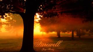 Beautiful Piano Love Song - Farewell (HD) by Jorge Méndez