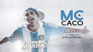 Mc Caco - Sigo vivo (Noviembre 2016)[Canal Oficial]