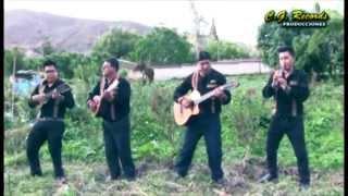 Mi diccionario - Generación Huaynas de Ravelo (Video Oficial)