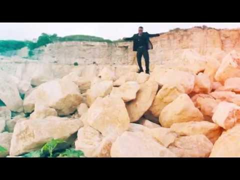 ricardo-drue-vagabond-official-music-video-itsdrue-itsdruemusic
