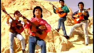 GIPSY KINGS - BAMBOLEO 1988