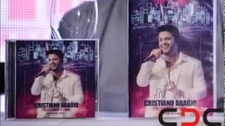 Cristiano Araújo   SANGRANDO SEM CORTE DVD IN THE CITIESÁUDIO OFICIALLANÇAMENTO 2014