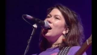 Pixies.- Debaser (Live at Brixton 1991) HQ
