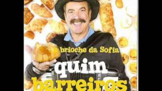 Quim Barreiros - O Brioche da Sofia 2011.wmv